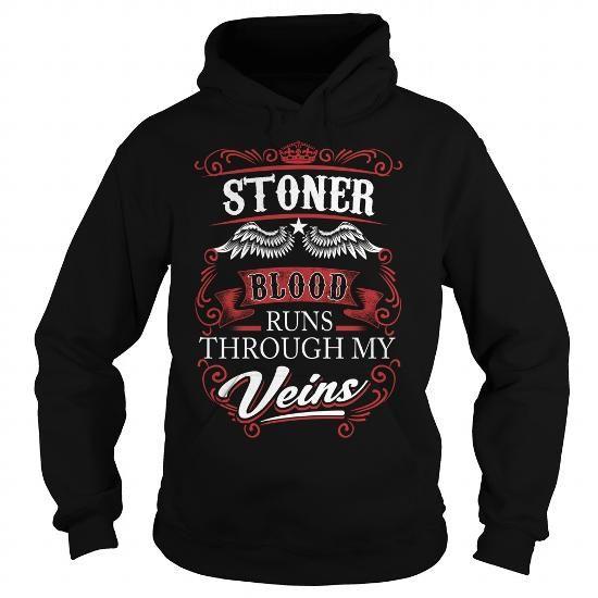 STONER STONERYEAR STONERBIRTHDAY STONERHOODIE STONER NAME STONERHOODIES  TSHIRT FOR YOU