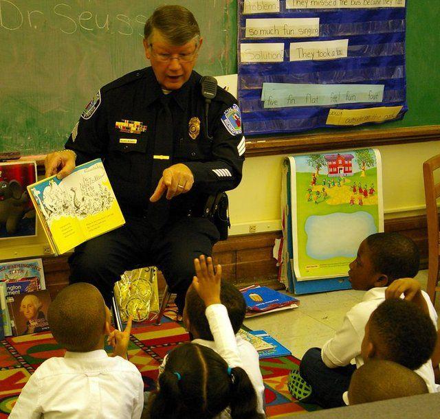 4778 Best Law Enforcement Today Images On Pinterest