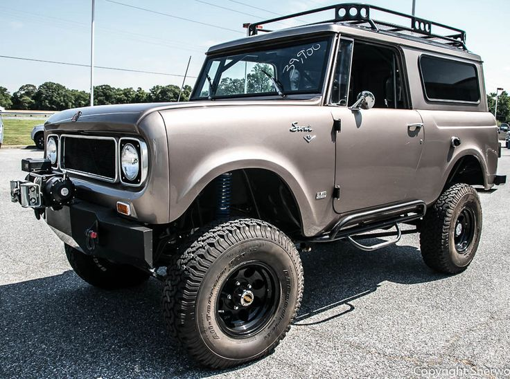 1000+ Images About International Scout On Pinterest