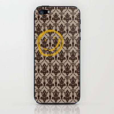 sherlock cell phone wallpaper