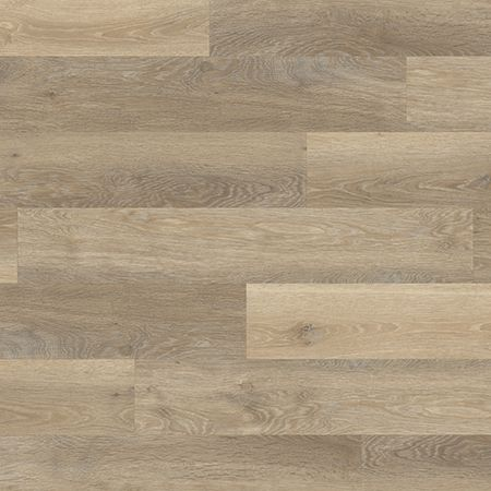 For Kitchen Dining Room This Flooring Is Really Practical And Looks Great Can You Get It In SpainNatural Light Wood Effect Vinyl Tiles Planks