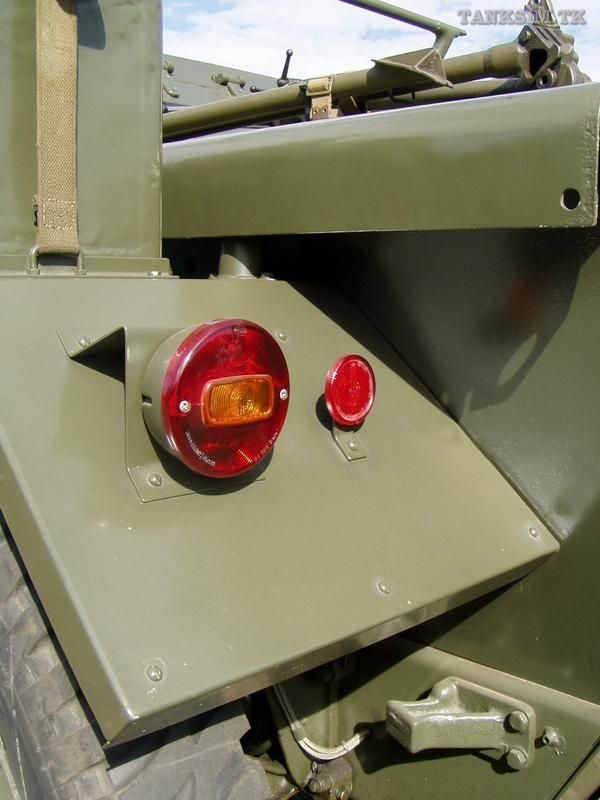 daimler scout car dingo | 18-DaimlerDingo-Mk-IB,Scoutcar4x4,Son