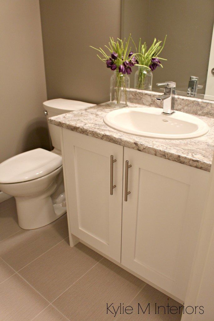Laminate Bathroom Countertops: The New Era Of Laminate Countertops And Why They Rock