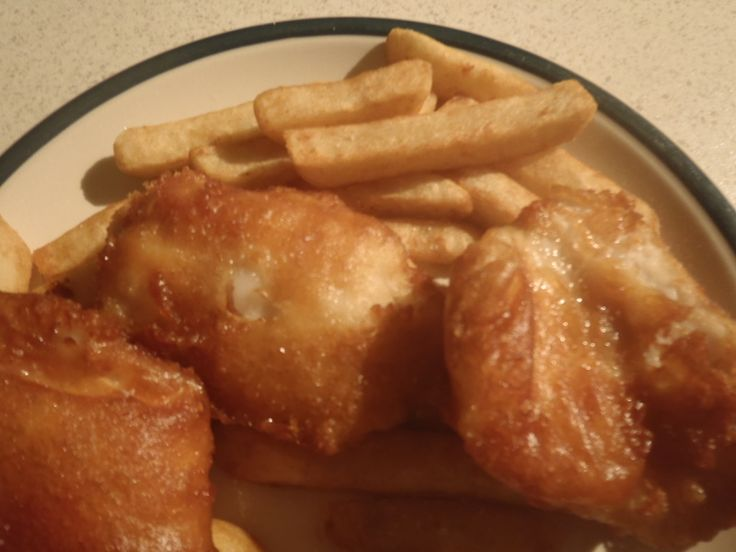 1000 images about fish chips batters xo on pinterest for Best fish batter