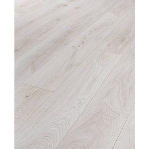 Wickes Aspen Oak Laminate Flooring   Wickes.co.uk