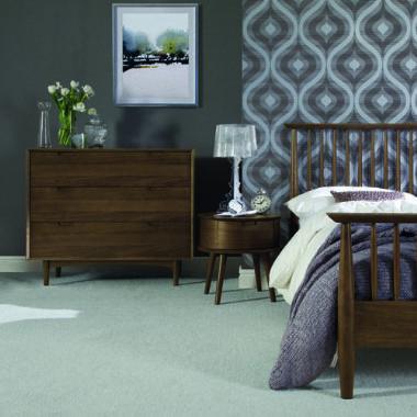 Walnut Bedroom Furniture Uk 31 best beautiful bedroom ranges images on pinterest   beautiful