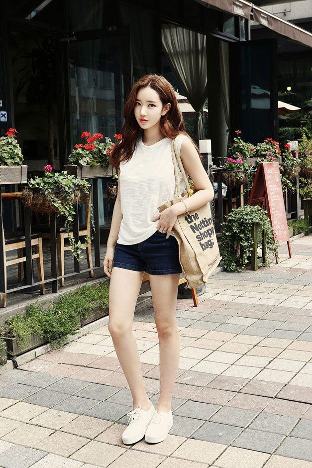 1067 Best Korean Fashion Images On Pinterest | Korean ...