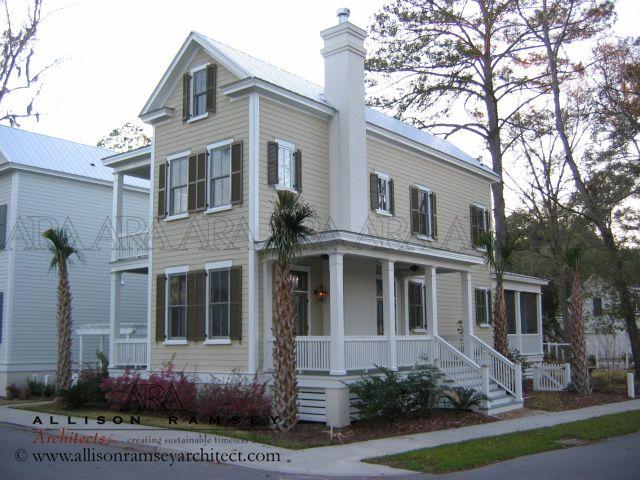 114 best cottage homes images on pinterest cottage homes for South carolina home plans