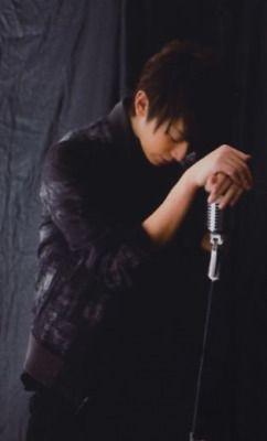 Yonjuushi
