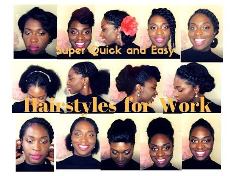 hair styles for lil black 25 best black owned images on etsy 7727