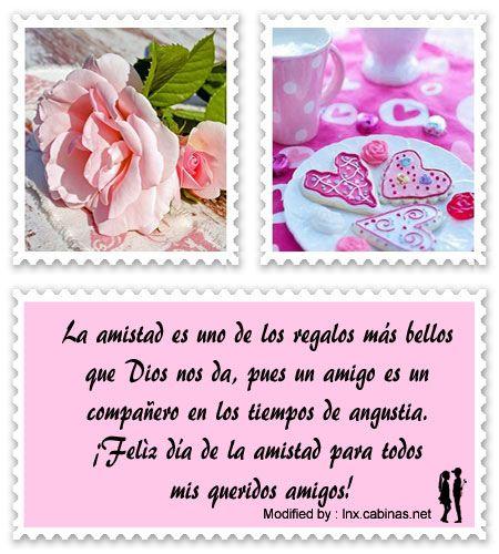 descargar frases bonitas de amor y amistad,descargar mensajes de amor y amistad:  http://lnx.cabinas.net/lindos-mensajes-por-el-dia-del-amor-y-la-amistad/