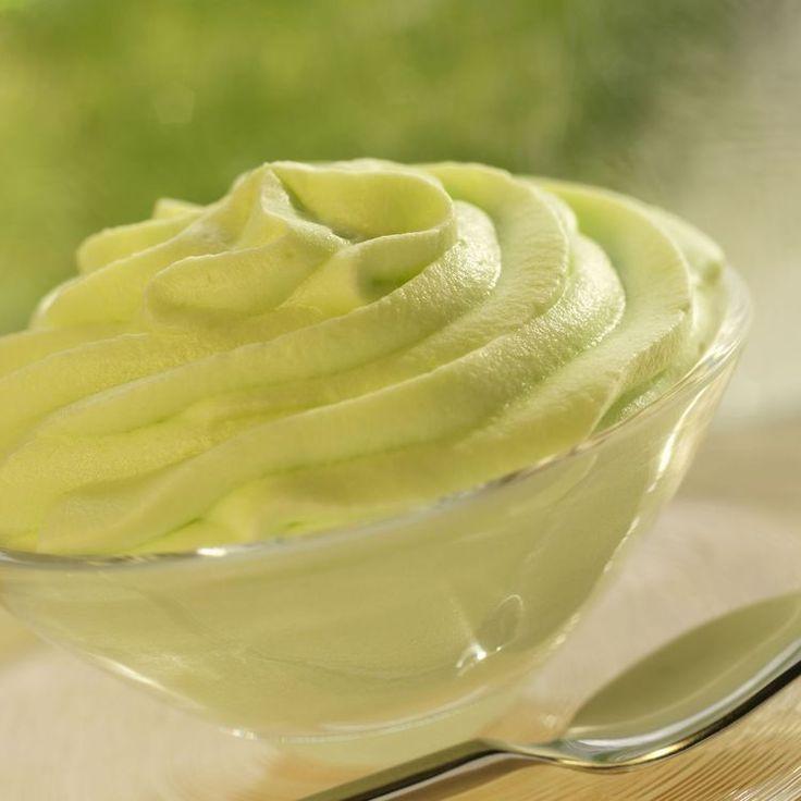 Watergate Salad Recipe