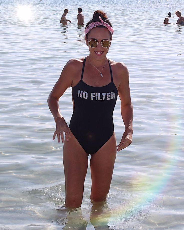 #praia#sol#sardenha#bikini#rayban