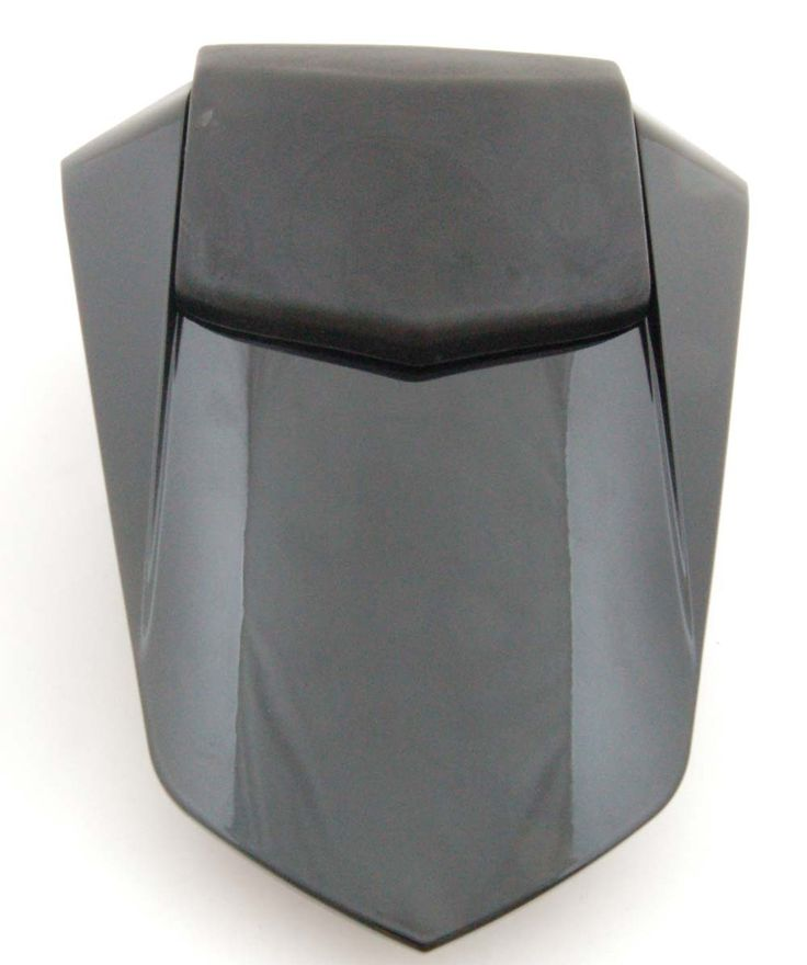 Mad Hornets - Seat Cowl Rear Cover for Yamaha YZF R1 (2007-2008) 9 Color Options!, $59.99 (http://www.madhornets.com/seat-cowl-rear-cover-for-yamaha-yzf-r1-2007-2008-9-color-options/)