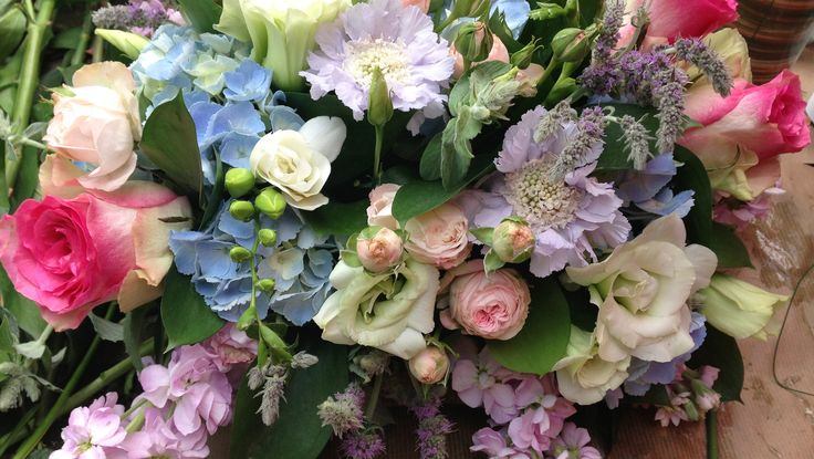 Fun and creative workshops to celebrate Mother's Day in London
