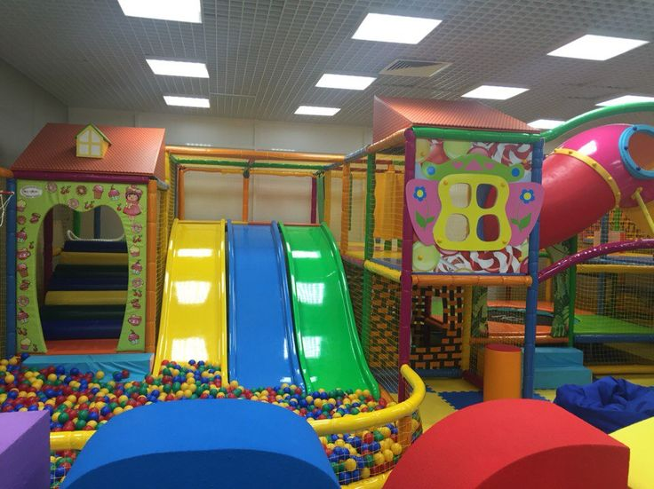 """Реализованный проект в Детском игровом клубе """"НепосеДА"""". Игровой лабиринт, как пряничный домик Гензель и Гретель, дети в восторге! 📞Бесплатный звонок по РФ 8-800-700-59-04, 📝watsapp, viber, telegram +7-967-9058-129 #indoor_playground_for_children #лабиринт #игровоеоборудование #indoor_playground #soft_play #dry_pool_kids #avira #kidsactivities #playgrounds #slides #attractions #events #лабиринтыкупить #игроваякомната #attractions #детскиелабиринты #авира #softplay…"""