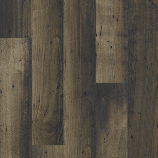 17 Best Images About Laminate On Pinterest Flooring
