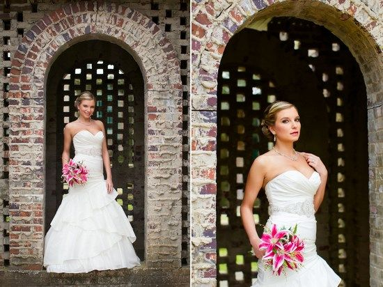 Huntington Beach State Park Myrtle Sc Wedding Photo Pinterest Photos And Bridal Session