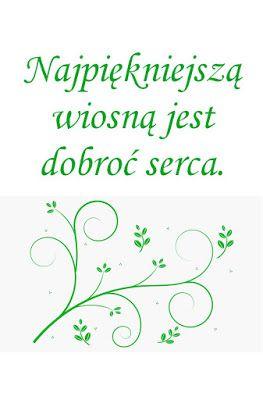 Nowele Domowe : Grafiki do druku wiosennie i świątecznie + oszczędność przed świętami.