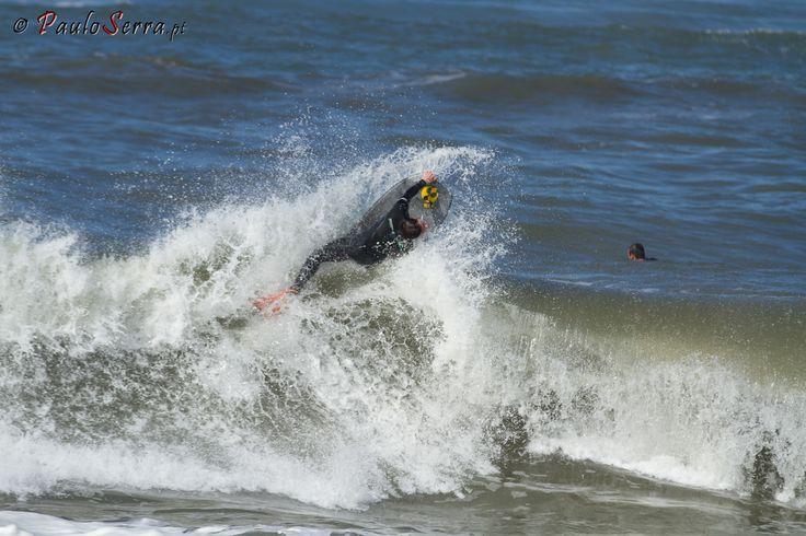 www.pauloserra.pt Bodybord