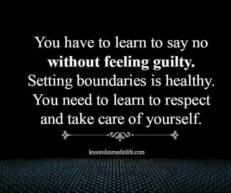 17 Best Images About Codependent No More On Pinterest