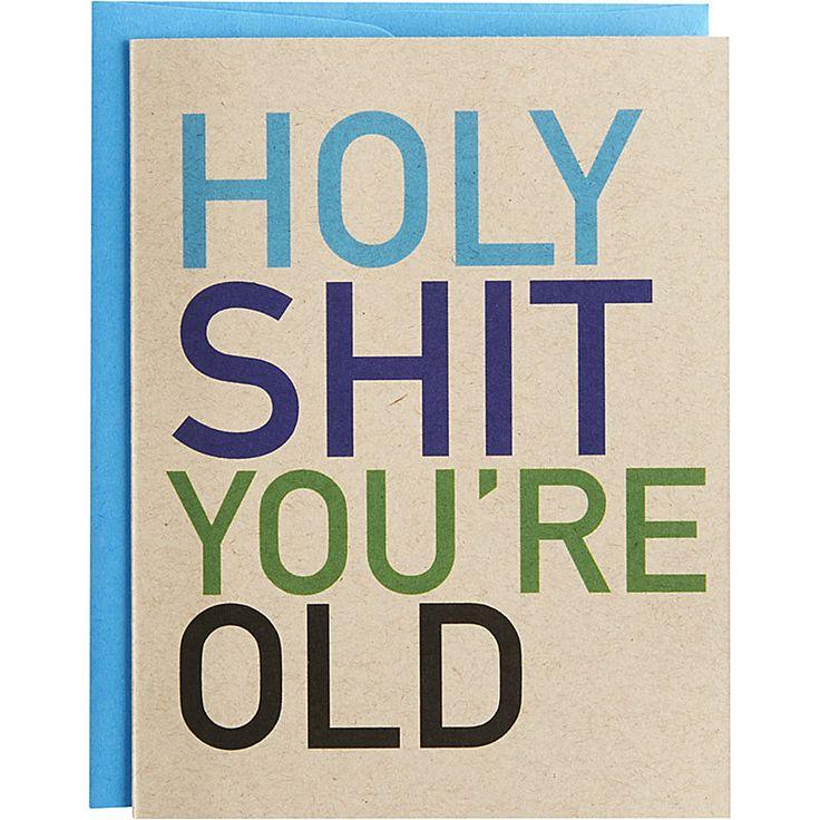 79 best birthday graphics images – Alternative Birthday Greetings
