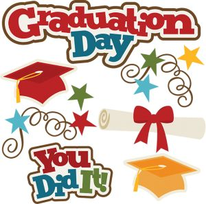 Graduation Day SVG Scrapbook Collection graduation svg file graduate cut file for scrapbooks