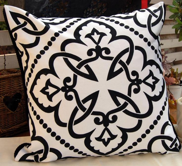 mozaika marokańska
