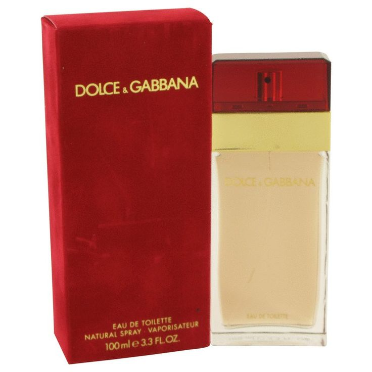 Discount Perfume  Cologne - Buy Fragrances Online - PerfumeBetter.com - Free Domestic Shipping On All U.S Orders - Save up to 60% Off -