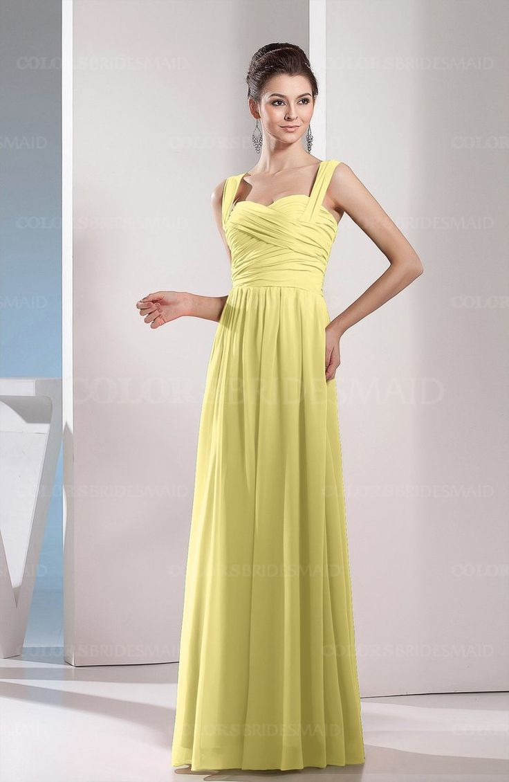 15 best guava weddings images on pinterest guava wedding coral lilac cute a line chiffon floor length ruching bridesmaid dresses ombrellifo Gallery