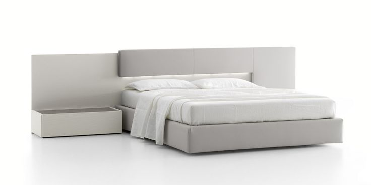 17 best images about camere da letto on pinterest night - San giacomo camere da letto ...