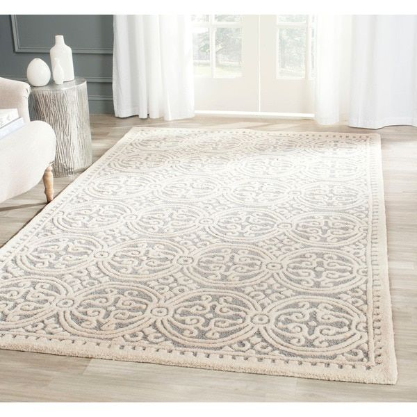 25+ Best Ideas About Entry Rug On Pinterest