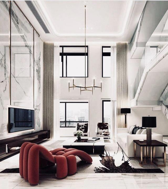 Luxurylivingroom Luxury Living Room Living Design Modern Houses Interior