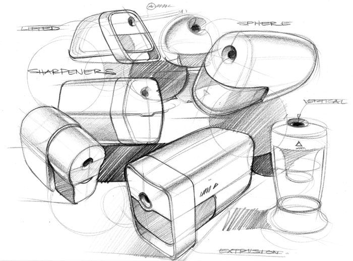 http://www.idsketching.com/blog/wp-content/uploads/comp/2010/01/sketch-a-day-45.jpg