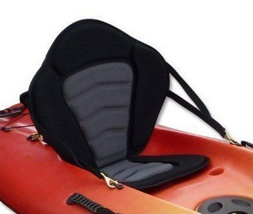 BKC UH-PS223 Profesional Universal Sit on Top Full Kayak Seat Padded seat and Backrest    http://outdoorgear.mobi/product/bkc-uh-ps223-profesional-universal-sit-on-top-full-kayak-seat-padded-seat-and-backrest/