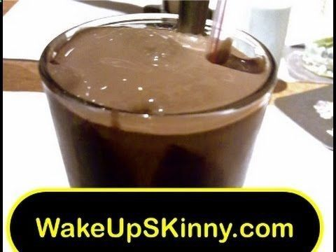 215-821-7336 www.wakeupskinny.... Philadelphia Medical Weight Loss Free Consultation Lose 2-5 lbs a week with our medically supervised prescription weight loss program. Program includes appetite suppressant medication, vitamin B12 injection therapy and custom designed diet and exercise programs. #CustomWeightLossProgram