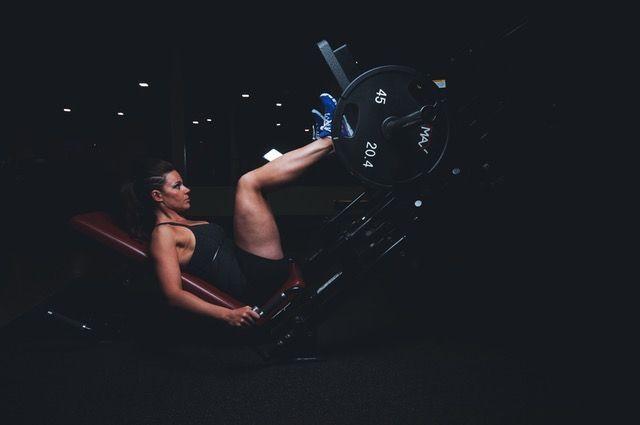 vastus medialis trainieren und Kniebeschwerden reduzieren