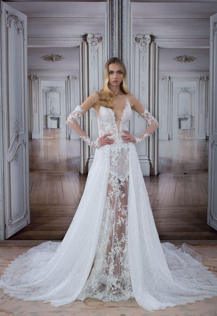 65 best LOVE by Pnina Tornai images on Pinterest Pnina tornai