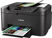 http://www.shopprice.com.au/canon+inkjet+printer