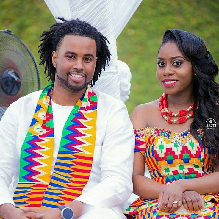 😍💕💖 #africablooms #cute #lovely #happycouple #adorable  ♥♥ Love from Africa Blooms  💛💜😙💛💚💙😍😙