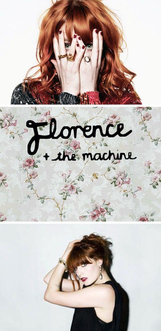 Florence + The Machine Rivista musica Indie recensioni #rivistalifestyle www.pellelifestyle.it
