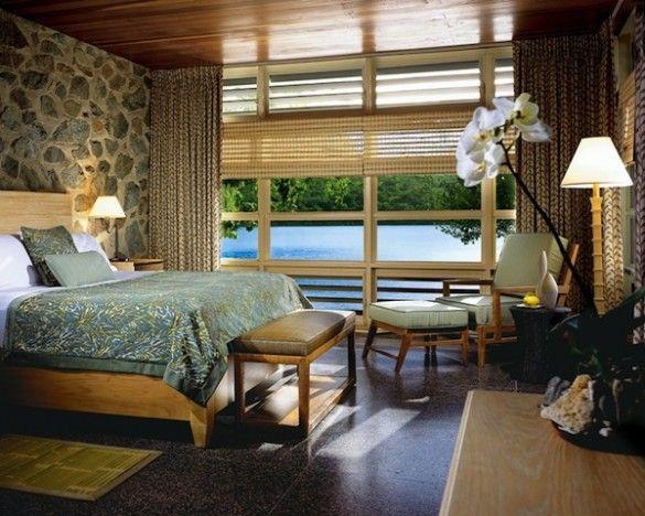 New Guest Room - Caneel Bay: Summer 2013, Dreams Places, St. John, John Summer, Islands, Mental Vacations, Virgin, Caneel Bays, Guest Rooms