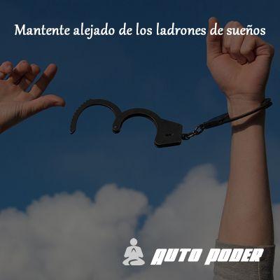#autopoder #musicapositiva #ritmopositivo #salud #dinero #amor #vida #leydeatraccion #pnl #ladrones #sueños #alejarse