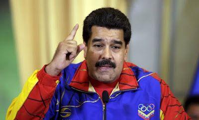 Folha Política: Parlamento europeu envia comitiva à  Venezuela pela libertação de presos políticosAgora que a Europa enxergou o problema e está reagindo, ficará cada vez mais difícil para a PETRALHADA e seus amigos ditadores na América Latina... FORA PT! Impeachment JÁ!