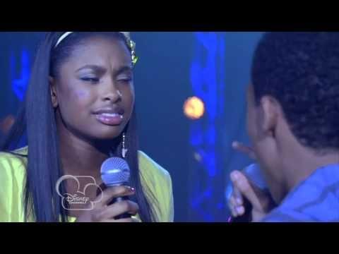 Coco Jones Lyrics, Songs, and Albums | Genius