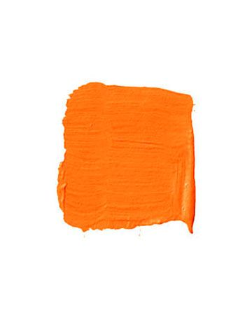 Orange Colors best 25+ orange paint colors ideas on pinterest | boys bedroom
