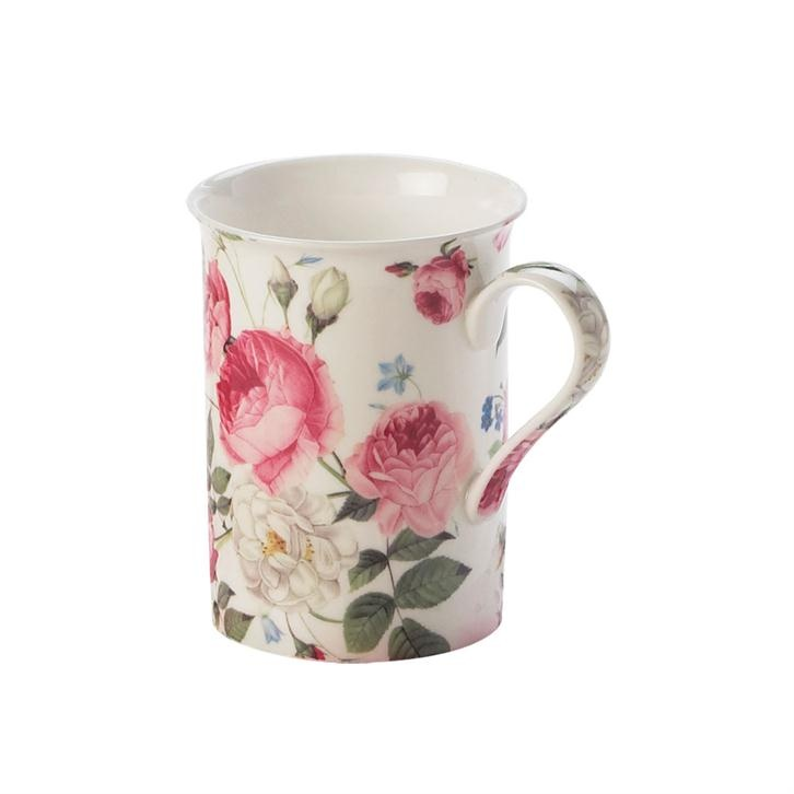 17 Best Images About Lovely Mugs On Pinterest English