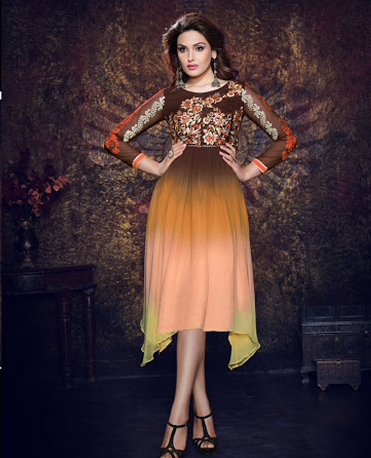 Design No : 1006 Rate : Rs.1450/- Free Shipping In India