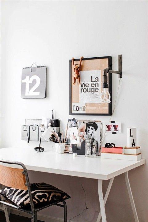 lark&linen | design blog
