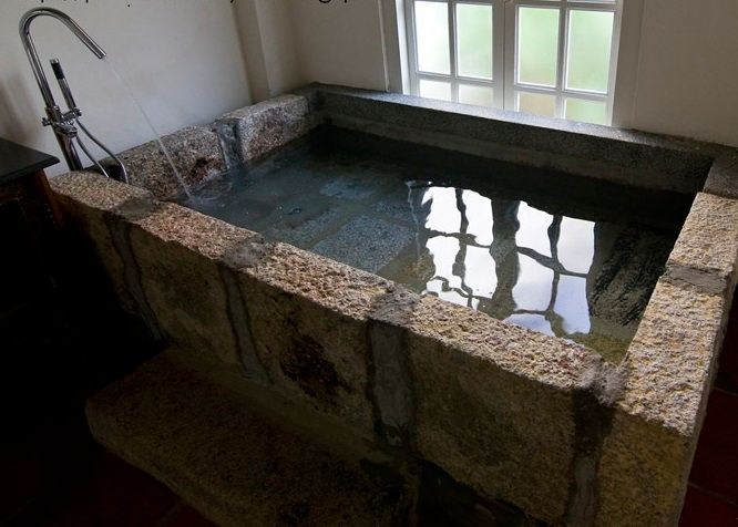 16 best Natural Stone Wash Basin and Bath Tub images on Pinterest